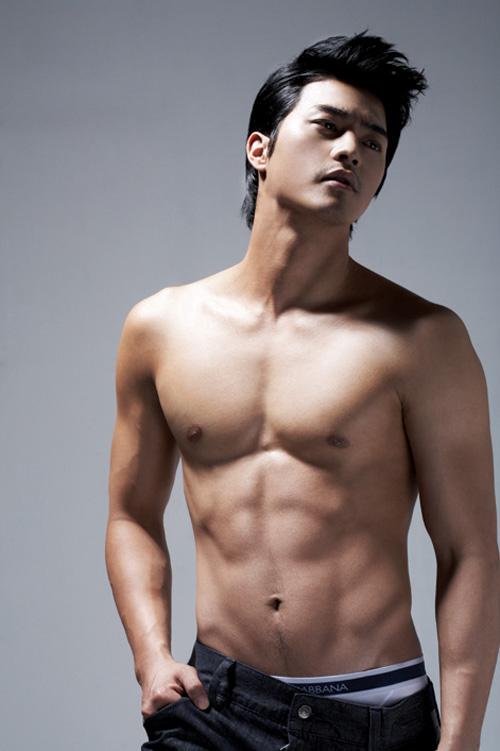 Kim ji hoon and oh yeon seo dating 6