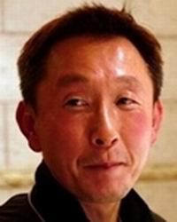 日本警方确认《蜡笔小新》作者登山时遇难(图)