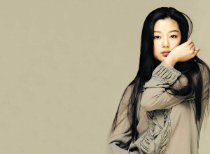 三八节前又刮韩流风盘点韩国女星的中国之路