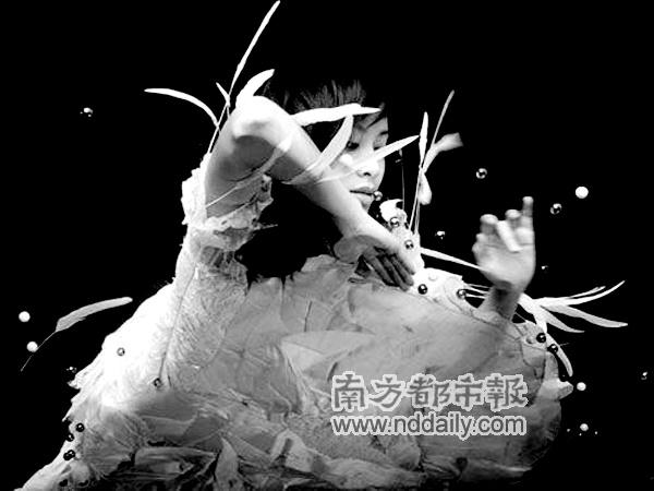 明星结婚排场大姚明与田亮豪宴菜单大比拼(图)