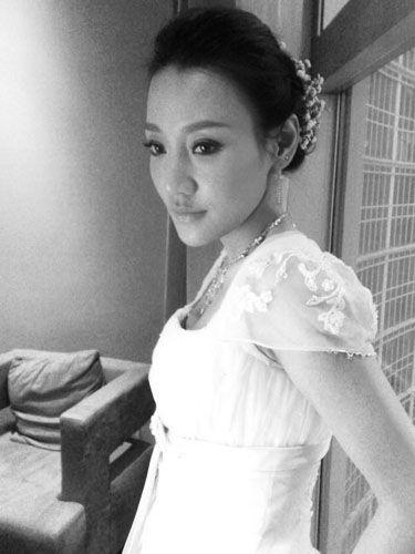 潘星谊遗体告别在京举行男友称原准备今年结婚