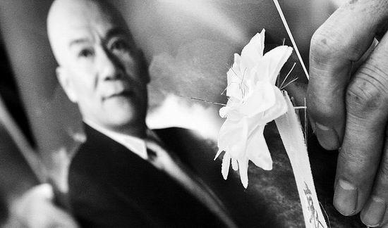 侯耀文遗产案推迟审理开庭时间未定原因不详