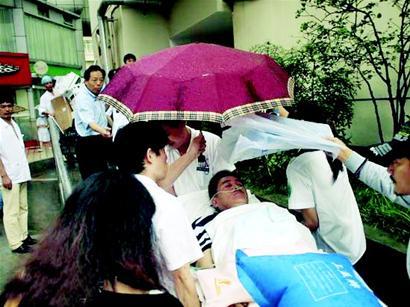 赵本山喝酒导致发病曾三度发病08年缺席奥运会