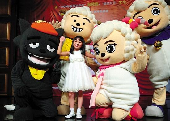 林妙可杨沛宜:奥运AB角的人生AB剧