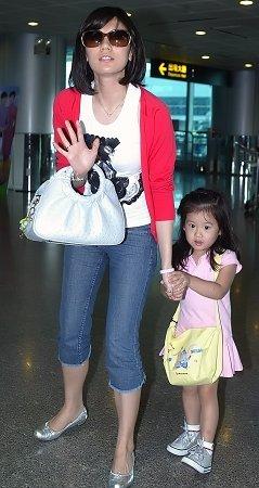 制作人于小惠担忧梧桐妹表示望孩子归贾静雯