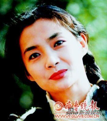 13委员,中国电视剧官方日晚将于微博发布导演,李婷的追悼通告8月权微电视剧图片