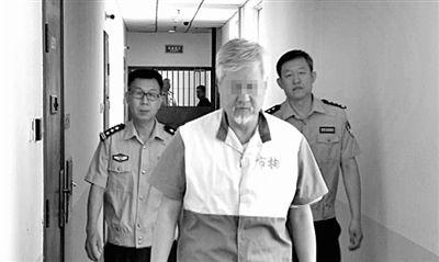 薛蛮子目前已被依法拘留。