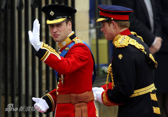 prince william photo gallery. royal Prince William at