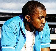 维斯特败给Jay-Z女友碧昂斯涉嫌抄歌案胜诉