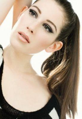 加拿大籍女模特上海被害一案今日将开庭(图)