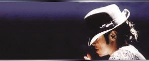 """警方怀疑杰克逊死因是""""凶杀""""(图)"""