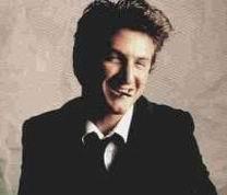 西恩-潘(Sean Penn)