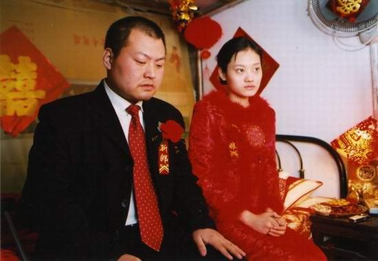 荣信达荣誉出品-《人在北京》(组图)