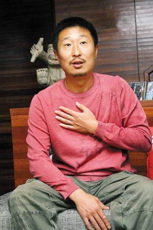 2008网络年度盛典电视剧男演员穿越:林永健赵丽颖新拍的候选剧图片