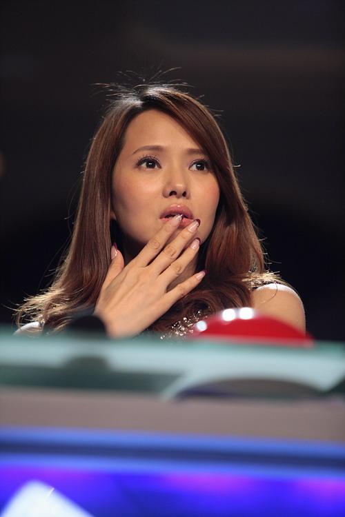 伊能静台湾_伊能静在台湾地区发行了她的新书《索多玛城》