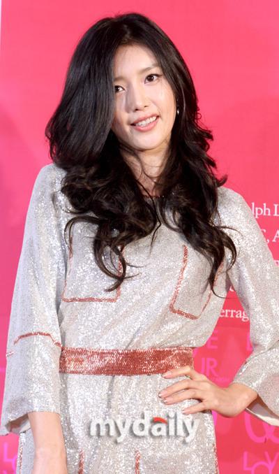 [MBC 2010] Queen of Reversals 역전의 여왕: Kim Nam Joo, Jung Jun Ho, Park Shi Hoo