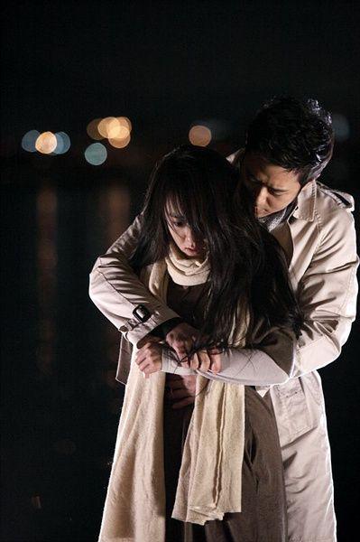 2010韩剧top10:那些甜蜜的情侣(图)