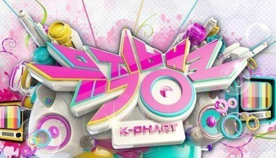 电视前沿 韩娱 > 正文     新浪娱乐 因沉船事故停播9周的kbs2tv