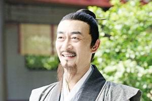 老西游_许晴12岁演西游记盘点老西游记演员惊人现状