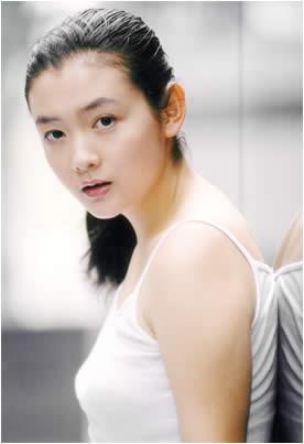 崔波《戈壁母亲》获赞誉刘玉兰遇雪崩令人惋惜