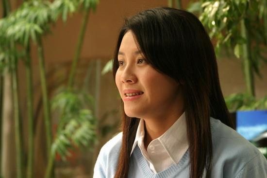 香樟树剧情介绍; 演员刘琳和许亚军领衔主演; 香樟树 剧照