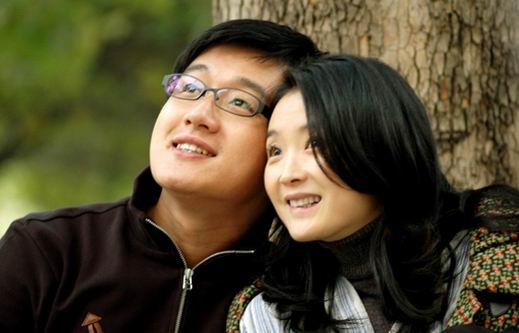 佟大为王艳回归和谐《所谓婚姻》掀情感剧高潮