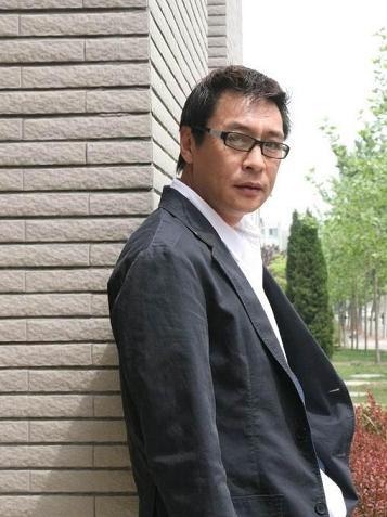 蒋恺变身爱情阴谋家《再婚劫》南京收视登顶