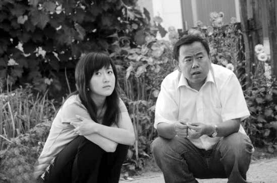 《清水蓝天2》观众有褒有贬潘长江望看着痛快
