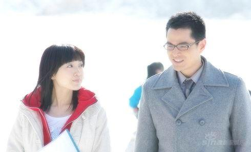 """《大约在冬季》央视热播""""坏女人""""姜鸿获好评"""