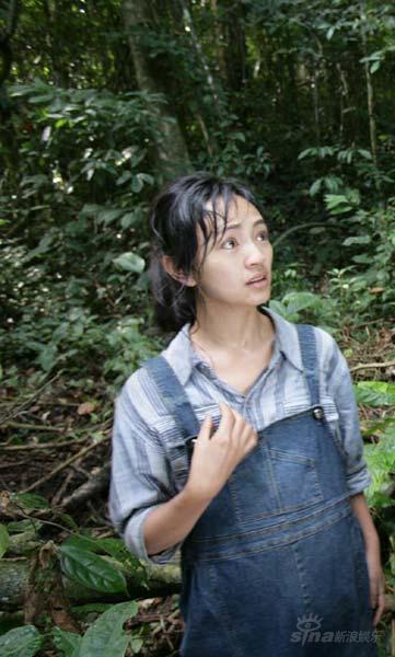 《幻想之旅》19日亮相罗海琼首度反串孕妇记者