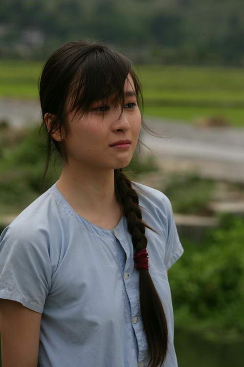 袁菲《我的团长我的团》成亮点努力学说四川话