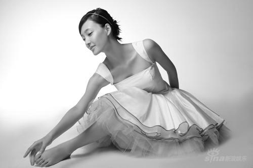 《无间有爱》开播在即王丽坤不爱帅哥爱青衣