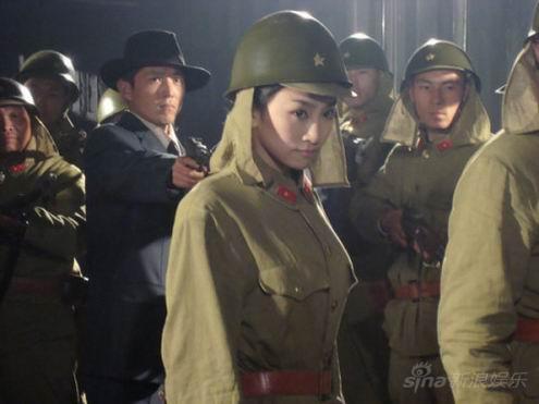 女间谍受刑 女烈受刑专辑