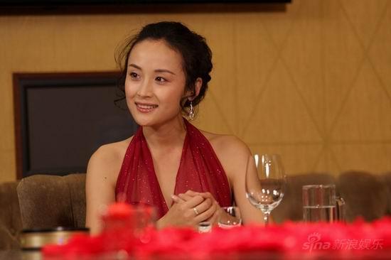 """傅淼张恒""""争""""姜武《我是老板》掀感情纠葛"""