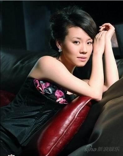 《五号特工组》云南热播刘琳打造最美女特工