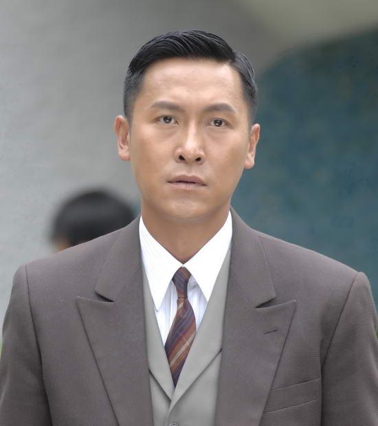 深圳卫视跨年大动作《东山飘雨西关晴》来应战
