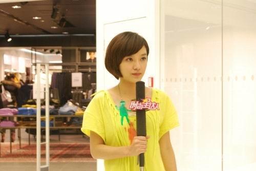 """电视前沿 > 正文    新浪娱乐讯 台湾新一代""""可爱教主"""",凭借大热偶像"""