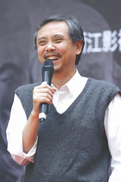 《古今大战秦俑情》将搬上电视陈嘉上任总导演