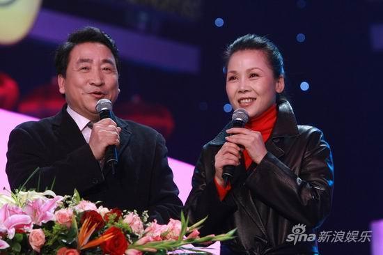 东方卫视春晚启动陈佩斯朱时茂为上海特制节目