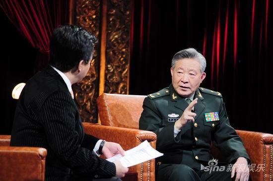 傅庚辰讲述音乐人生:从《地道战》到《映山红》