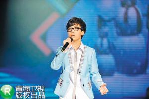 深圳李慧获花儿季军谭杰希无缘快男三甲(图)