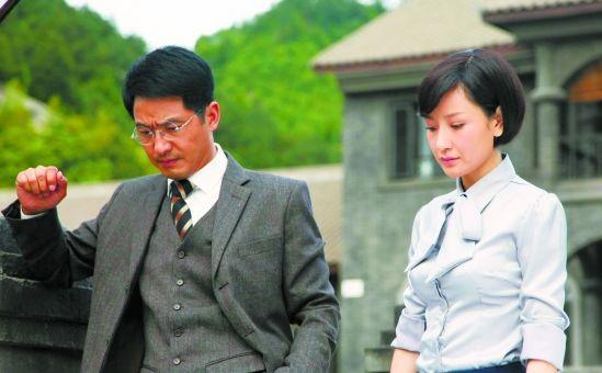 视频前沿电视剧《风语》正文>电视35集电视剧《风语》昨日在北靳东全部电视剧专题图片