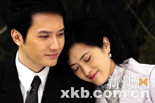 """冯绍峰领衔父亲版""""再爱我一次""""。"""