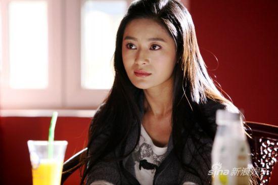 王媛可美女博士
