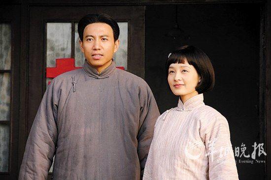 中国1921全集迅雷下载[2011最新]
