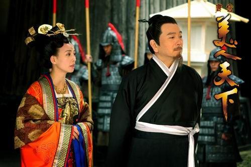 www小明看看永久视频