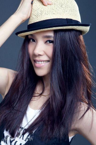 《幸福未满》李佳璇演绎率真女子为爱执着(图)