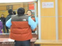 冯巩姜昆春晚终审晋级赵本山小沈阳仍隐身(图)
