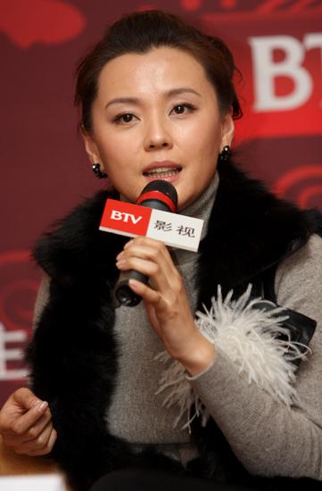 《突然心动》北京将播 高曙光希望观众得到启示