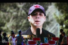 《乡村爱情4》BTV首播赵本山澄清不上央视原因